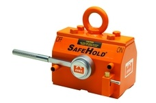 SAFEHOLD Lift Magnets - ERIEZ XPL