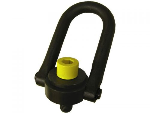 Actek Swivel Hoist Ring