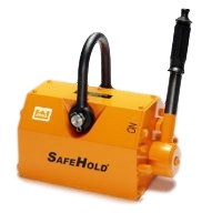 SAFEHOLD Lift Magnets - Eriez RPL