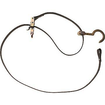 Howe Wire Tool 1702-20N