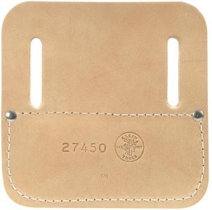 Klein Tie-Wire Reel Pad 27450