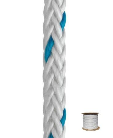 Samson Duraplex Uncoated Rope