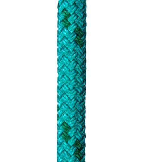 Yale Double Esterlon Rope